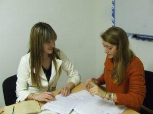 Spanisch Privatunterricht in Zürich