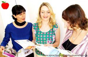 Kroatisch lernen in Zürich: Kroatischkurse für Anfänger und Fortgeschrittene