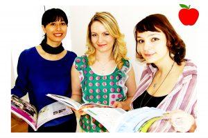 Französisch lernen in Zürich: Französischkurse für Anfänger und Fortgeschrittene