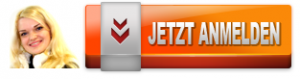 TestDaF Anmeldung Zürich