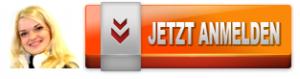 Anmeldung Tschechisch Intensivkurs in Zürich