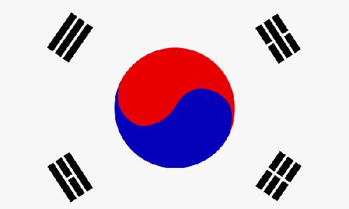 Lernen Koreanisch in Sprachschule Aktiv Zürich