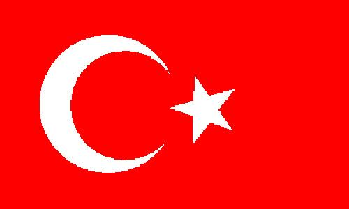 Lernen Türkisch in Sprachschule Aktiv Zürich