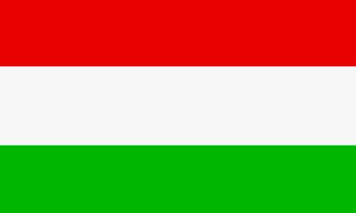 Lernen Ungarisch inj Sprachschule Aktiv Zürich