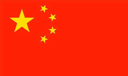 Lernen Chinesisch in Sprachschule Aktiv Zürich