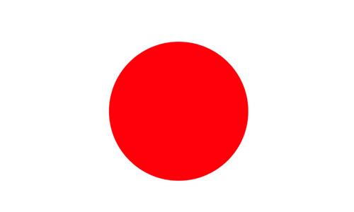 Lernen Japanisch in Sprachschule Aktiv Zürich