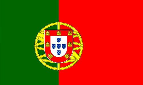 Lernen Portugiesisch in Sprachschule Aktiv Zürich