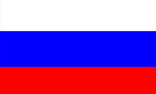 Lernen Russisch in Sprachschule Aktiv Zürich