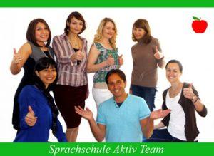Unsere Deutsch Privatlehrer in Zürich