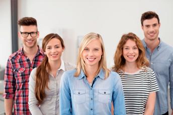 Englisch Abendkurse in Zürich – Abendschule für Englischkurse
